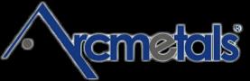 Arcmetals